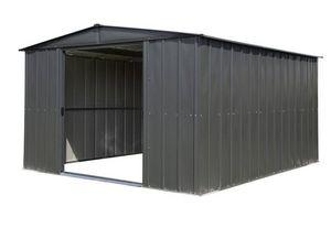 SPACEMAKER BEDROOMS -  - Hütte