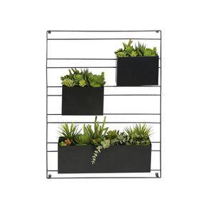 MAISONS DU MONDE - plante artificielle 1420098 - Kunstpflanze