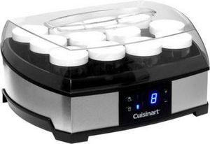 Cuisinart -  - Joghurtmaschine