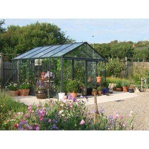 Jardimagine -  - Gewächshaus