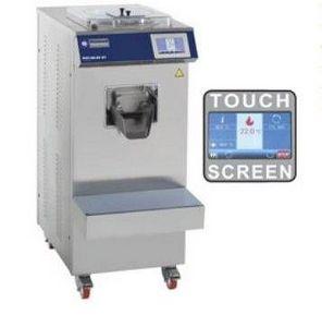 Diamond Sofa - turbine à glace 1421561 - Eismaschine