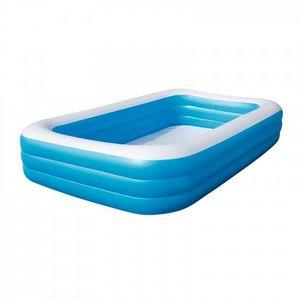 Dema -  - Wasserspielzeug