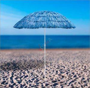 Dema -  - Sonnenschirm