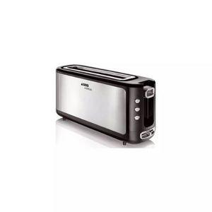 Tefal -  - Toaster