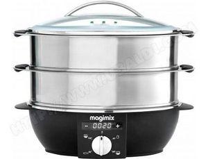Magimix -  - Reiskocher