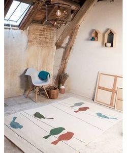 ART FOR KIDS - tapis enfant 1424791 - Kinderteppich