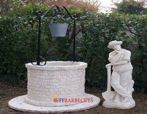 ffbarbecues -  - Brunnen