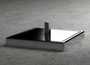 JUNG - cube - Lichtschalter