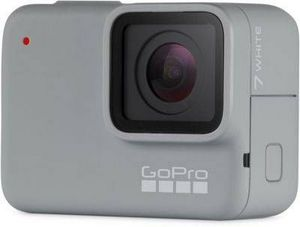 gopro -  - Digitalkamera