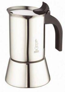 Bialetti -  - Italienische Kaffeemaschine