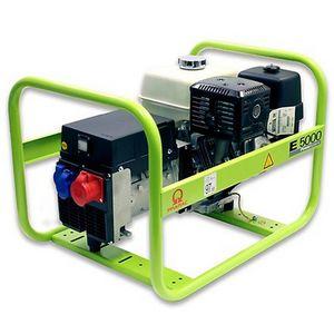 Pramac Accessoires Pour Cables Et Chaines -  - Aggregat