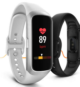 Samsung - galaxy fit - Verbundenes Armband