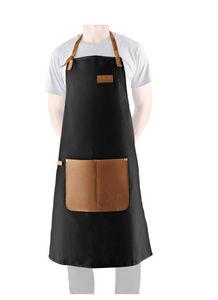EVA SOLO - apron - Küchenschürze