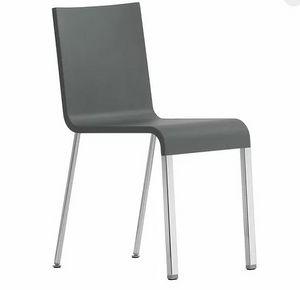 VITRA - 03 - Stuhl