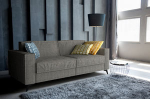 Milano Bedding - mingus - Bettsofa