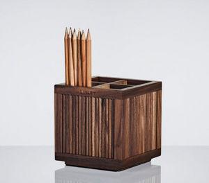 LINLEY -  - Bleistifttopf