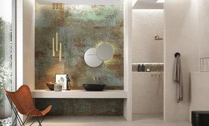 FAP CERAMICHE - sheer - Badezimmer Fliesen