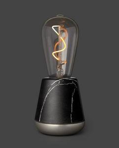 HUMBLE -  - Kabellose Lampe