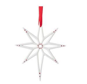 SIA - flacon - Weihnachtsschmuck