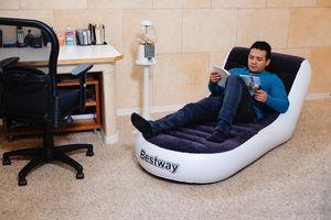 Bestway -  - Aufblasbarer Sessel