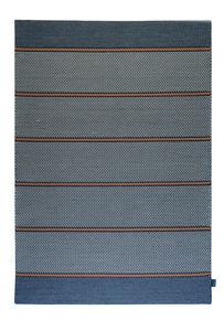 FERREIRA DE RUGS -  - Aussen Teppiche