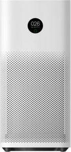 Xiaomi -  - Luftreiniger