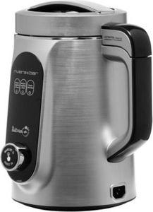 Boulanger -  - Elektro Wasserkocher
