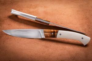 ATELIER 1515 -  - Tischmesser