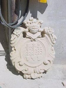 Rossato Giovanni -  - Wappen