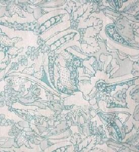 Ariadne - Prints  Papers  Weaves -  - Bedruckter Stoff