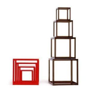 Designartefacts -  - Tischsatz