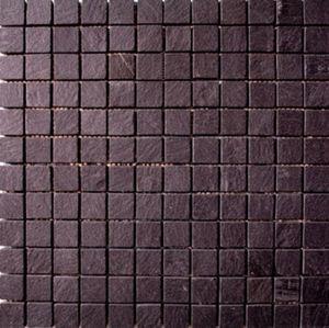 Marbrerie Des Yvelines -  - Mosaik