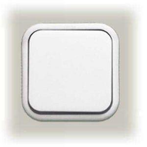 Simon - série simon 31 - Lichtschalter