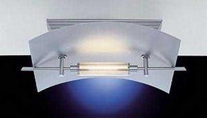 Asmuth Leuchten - 104015 - Deckenleuchte