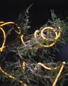 Konstsmide -  - Elektische Weihnachtskette
