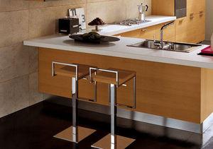 Armony Cucine -  - Moderne Küche