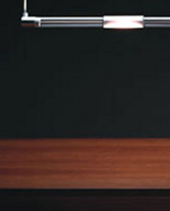WORTMEYER LICHT - tubus - Leuchtstoffröhre