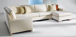 Roger Lewis Furniture Company -  - Variables Sofa