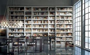 Charles Page Furniture & Interior Design -  - Offene Bibliothek
