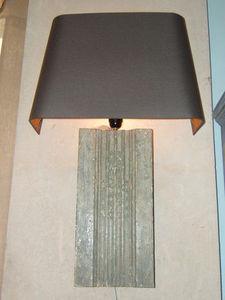 Nolita -  - Lampenschirm Wandlampe