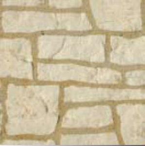 SOREFA - moellon calcaire - Außenverputz