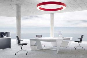 CARAY - air 202 - Schreibtisch Büroräume