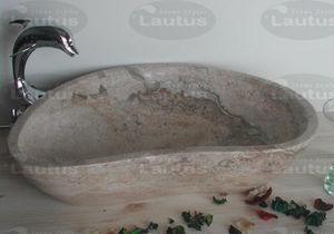 Lautus -  - Waschbecken
