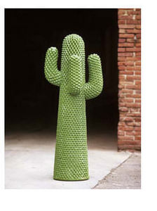 GALERIE DE MULTIPLES - cactus - Kleiderständer