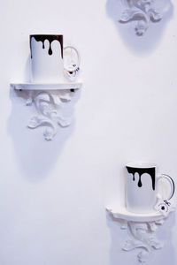 Ideco - m&o 09 2009 - Mug