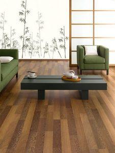Egger Efp - floorline exotic h2551 - Boden Aus Schichtpressstoff