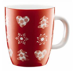 BODUM -  - Weihnachts Und Festgeschirr