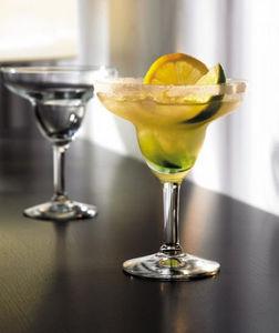 Ducerf -  - Cocktailglas