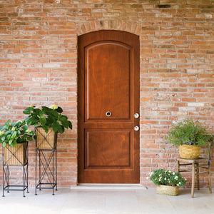 Silvelox - arc - Verstärkte Tür