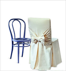 Nathalie Requin -  - Stuhl Bezug